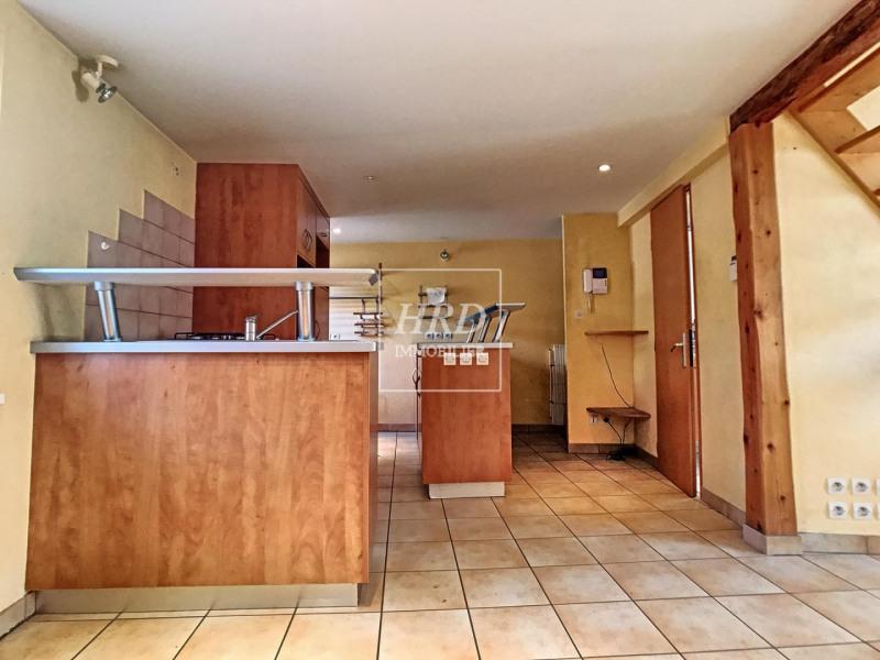 Verkoop  huis Wasselonne 96300€ - Foto 4
