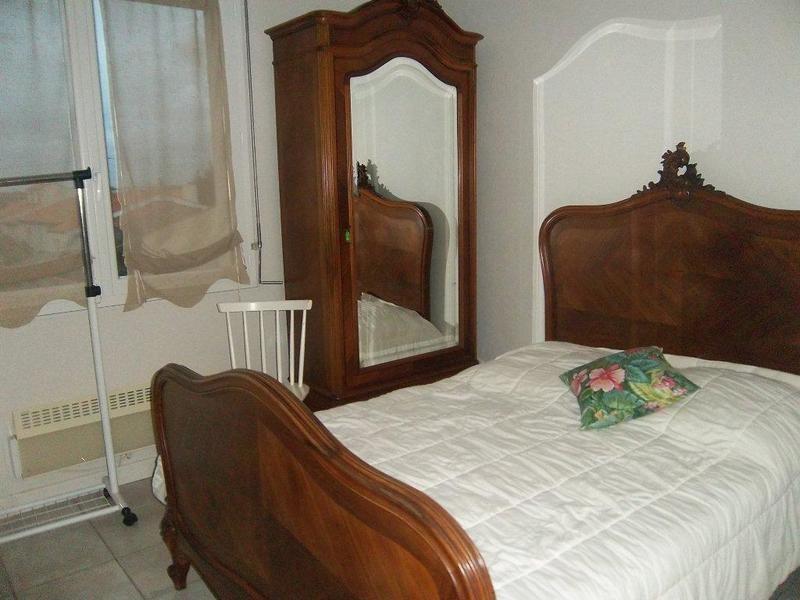 Vente maison / villa Saint-hilaire-de-riez 365000€ - Photo 15
