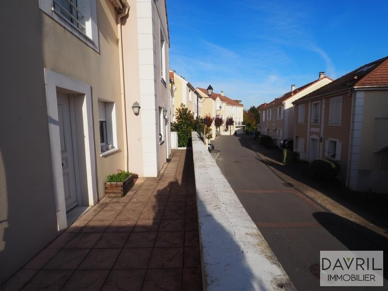 Sale house / villa Andresy 317 000€ - Picture 2