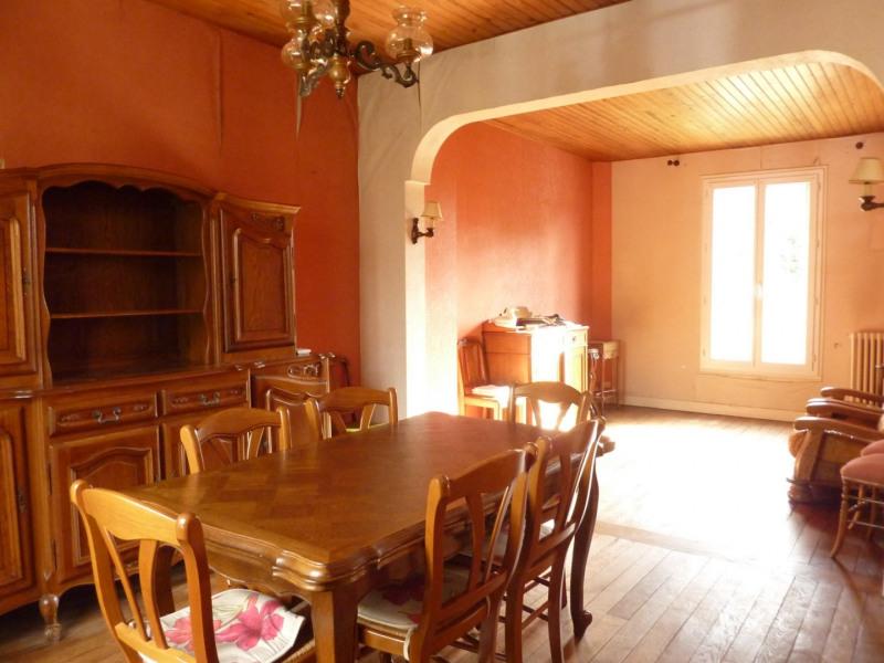 Vente maison / villa Ballancourt sur essonne 292000€ - Photo 3