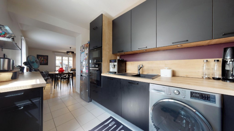 Vente appartement Wissous 399 000€ - Photo 4