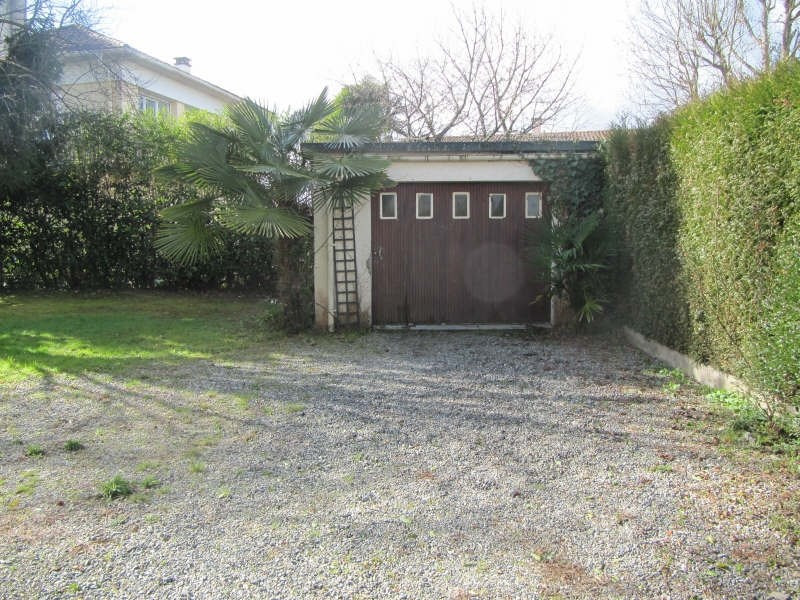 Rental house / villa Pau 970€ CC - Picture 8