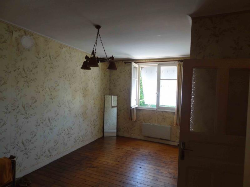 Sale house / villa Kerpert 55000€ - Picture 6