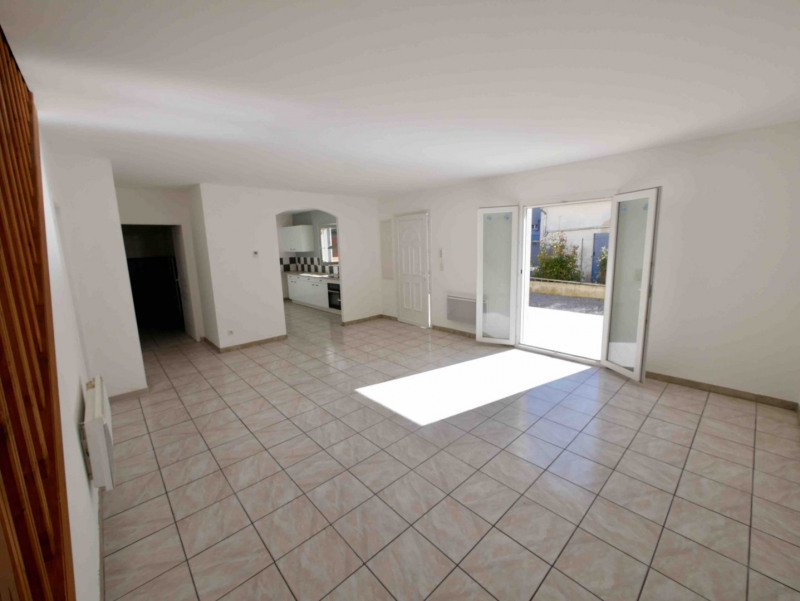Vente maison / villa Tarbes 149 500€ - Photo 3