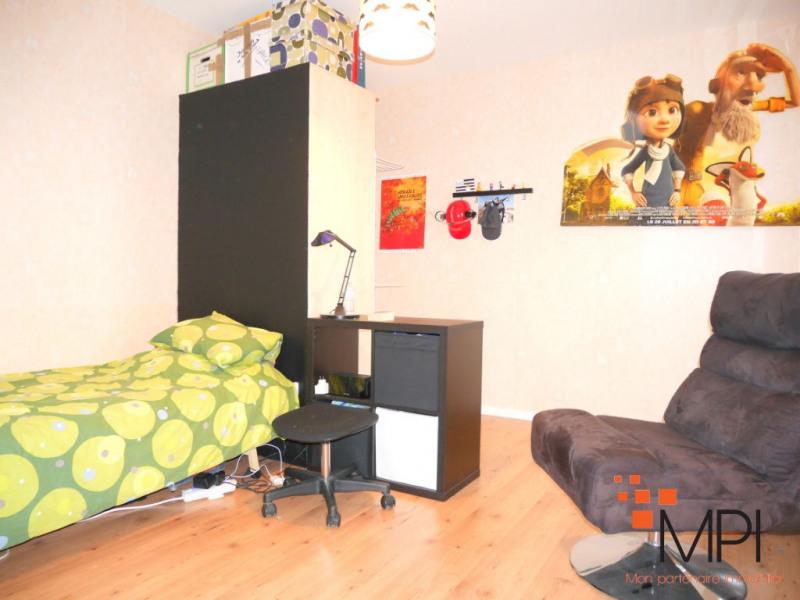 Vente maison / villa La chapelle des fougeretz 229000€ - Photo 9