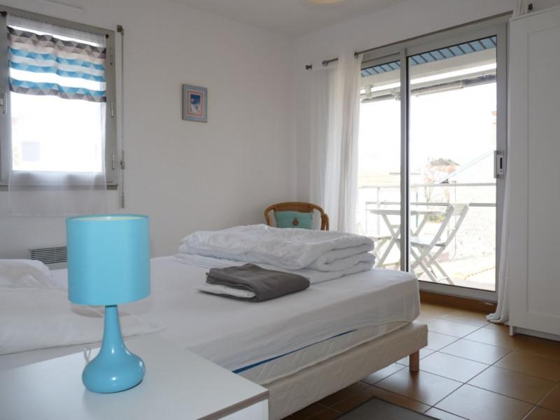 Vente appartement Royan 189800€ - Photo 5
