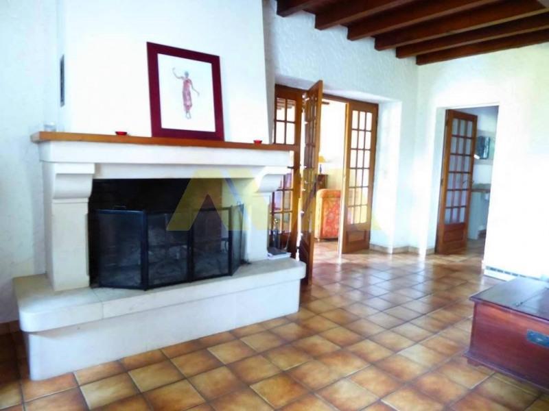 Vente maison / villa Navarrenx 367000€ - Photo 10