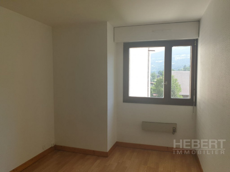 Location appartement Sallanches 576€ CC - Photo 7