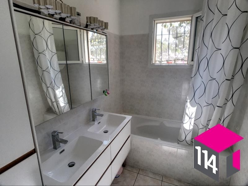 Sale house / villa St bres 351900€ - Picture 6