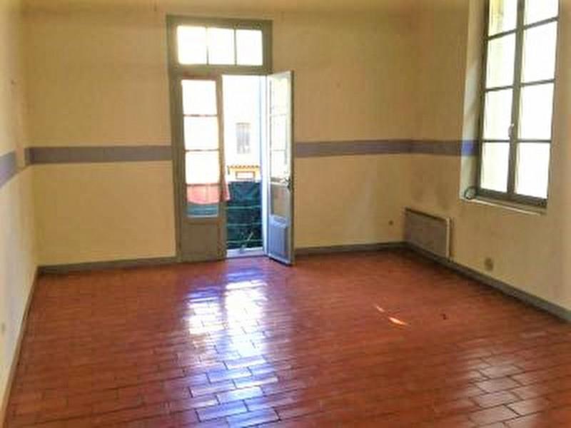 Produit d'investissement immeuble Carpentras 231600€ - Photo 3