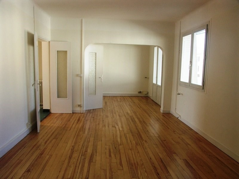Location appartement Tarbes 550€ CC - Photo 3