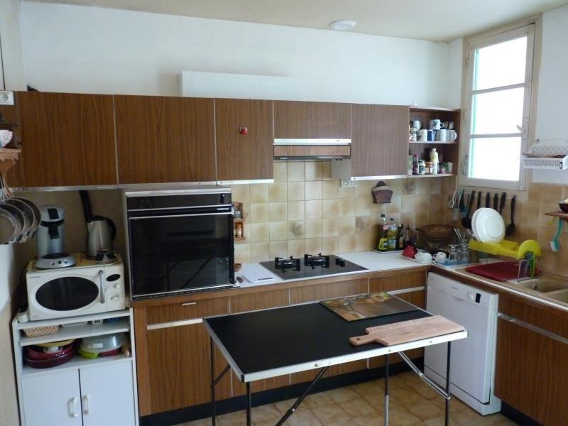Sale house / villa La roche sur yon 171400€ - Picture 5