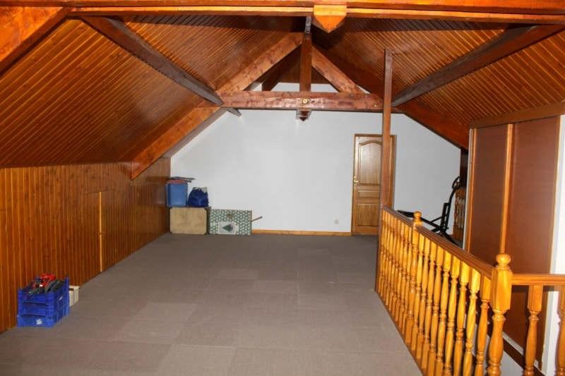 Sale house / villa Houilles 890000€ - Picture 9