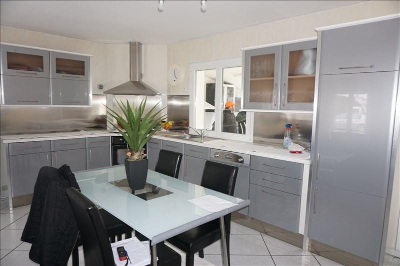 Vente maison / villa St andre de cubzac 249900€ - Photo 4