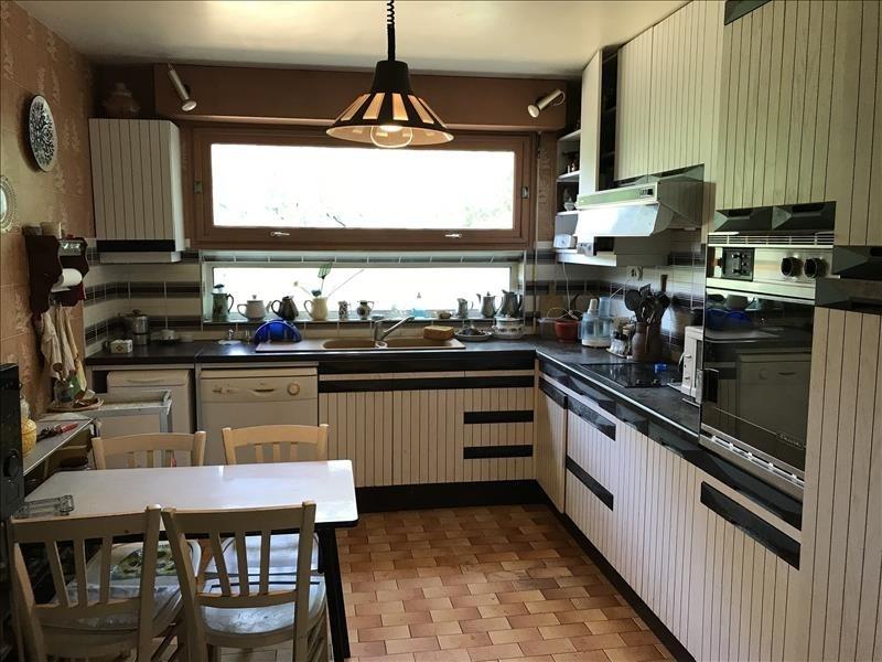 Sale house / villa Mimizan 299000€ - Picture 3