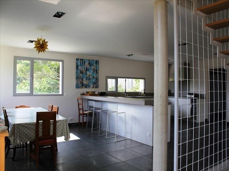 Deluxe sale house / villa Villeneuve les avignon 990000€ - Picture 5