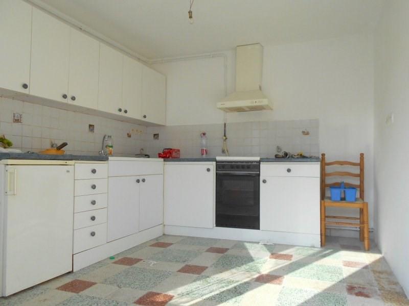 Sale house / villa Carvin 178900€ - Picture 4