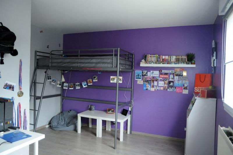 Vente maison / villa Longjumeau 599000€ - Photo 10