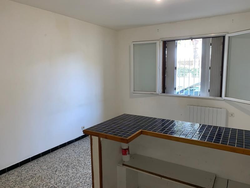Vente immeuble Le grau du roi 239 000€ - Photo 3