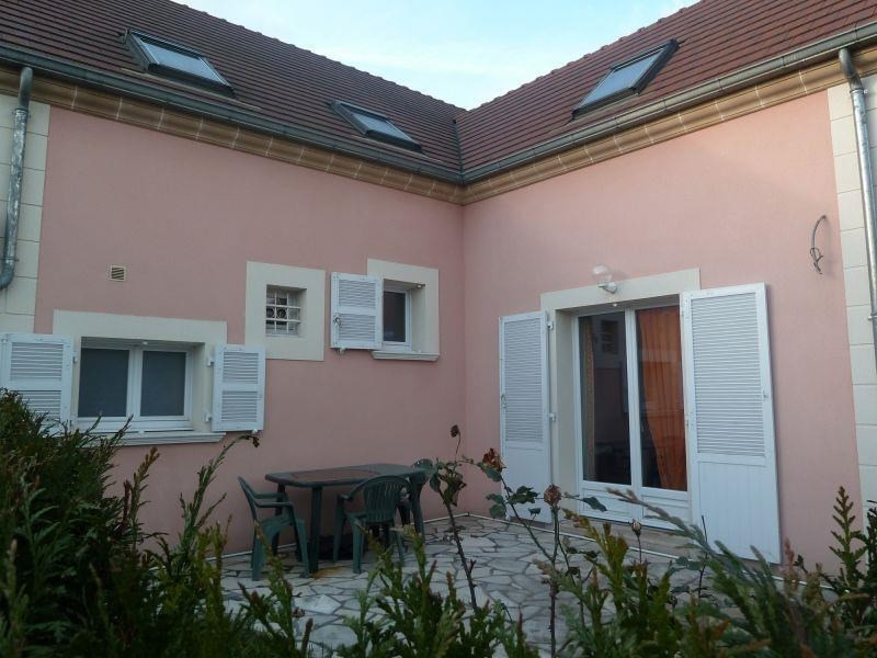 Продажa дом Champigny sur marne 499000€ - Фото 9