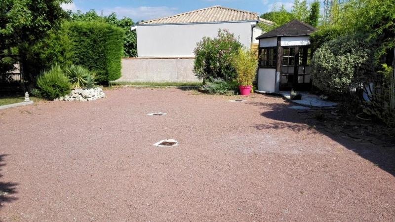 Vente maison / villa Saint palais sur mer 365750€ - Photo 5