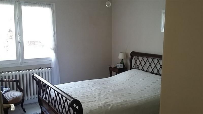 Location vacances maison / villa La baule 988€ - Photo 4