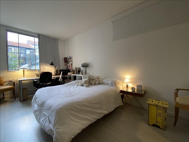 Sale apartment Asnieres sur seine 884000€ - Picture 6