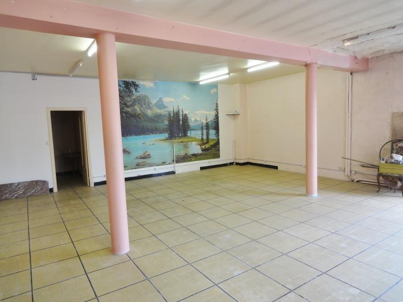 Sale house / villa Avion 210000€ - Picture 3