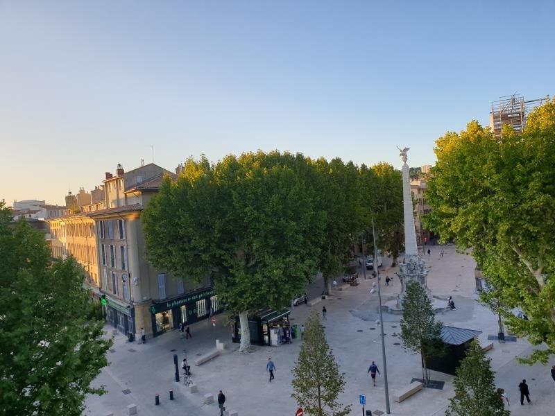 Sale apartment Aix en provence 172000€ - Picture 4