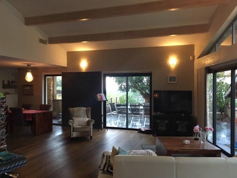 Vente de prestige maison / villa Collioure 838000€ - Photo 20