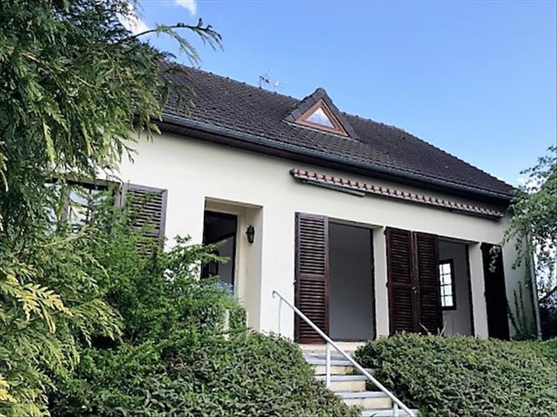 Revenda casa Limours 497000€ - Fotografia 1