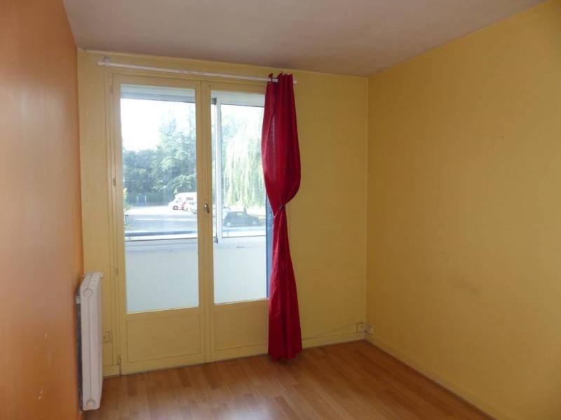 Location appartement Grenoble 700€ CC - Photo 9