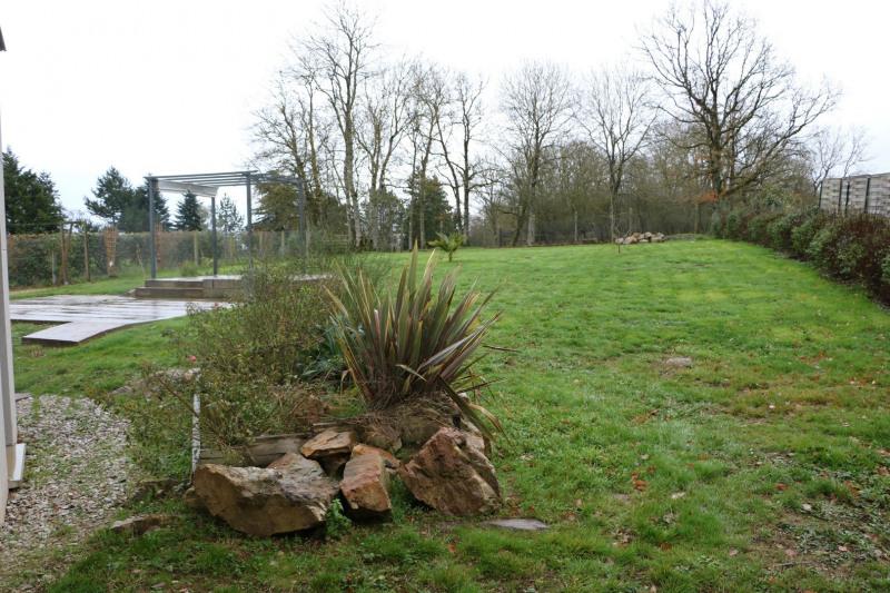 Vente maison / villa Falaise 264900€ - Photo 12
