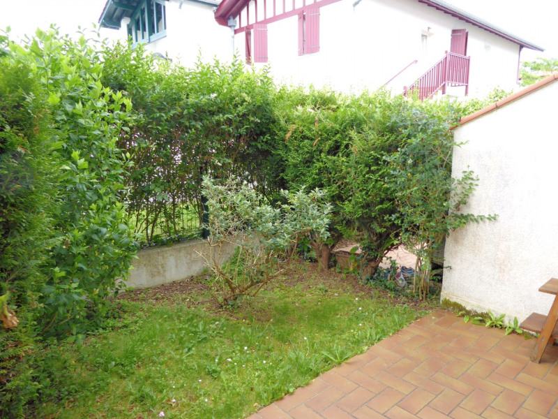 Vente appartement Urrugne 348 000€ - Photo 7