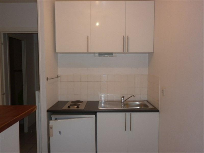 Location appartement Rouen 575€ CC - Photo 3