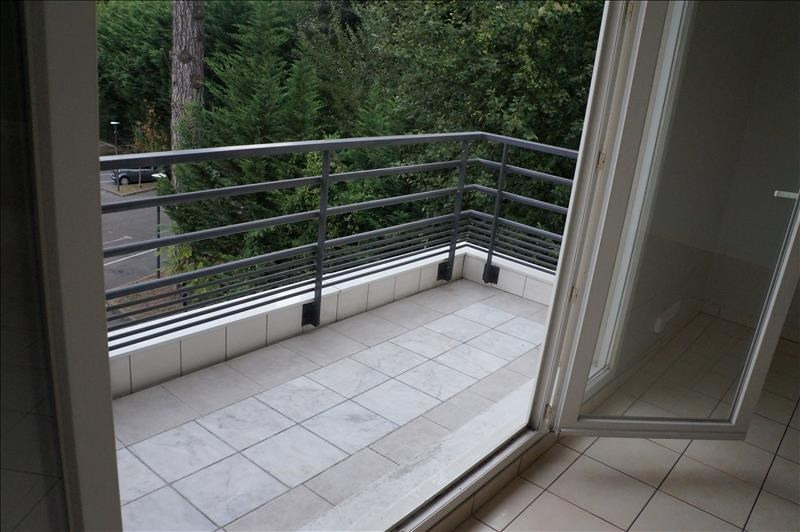 Vente appartement Osny 209000€ - Photo 4