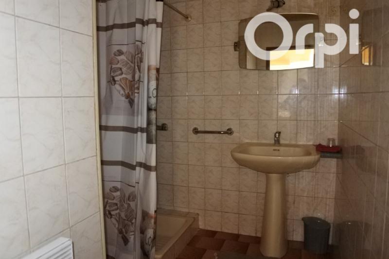 Vente maison / villa La tremblade 234050€ - Photo 7