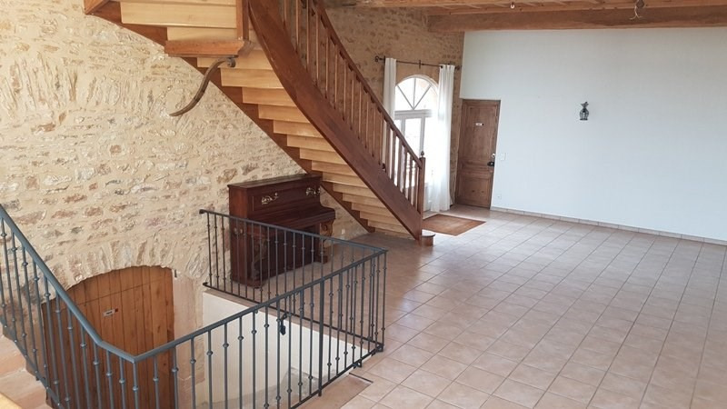 Sale house / villa Marcy 430 000€ - Picture 4