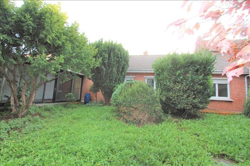 Sale house / villa Douai 162000€ - Picture 6
