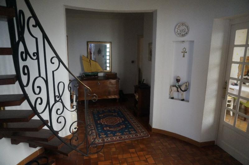 Sale house / villa Vienne 499000€ - Picture 9