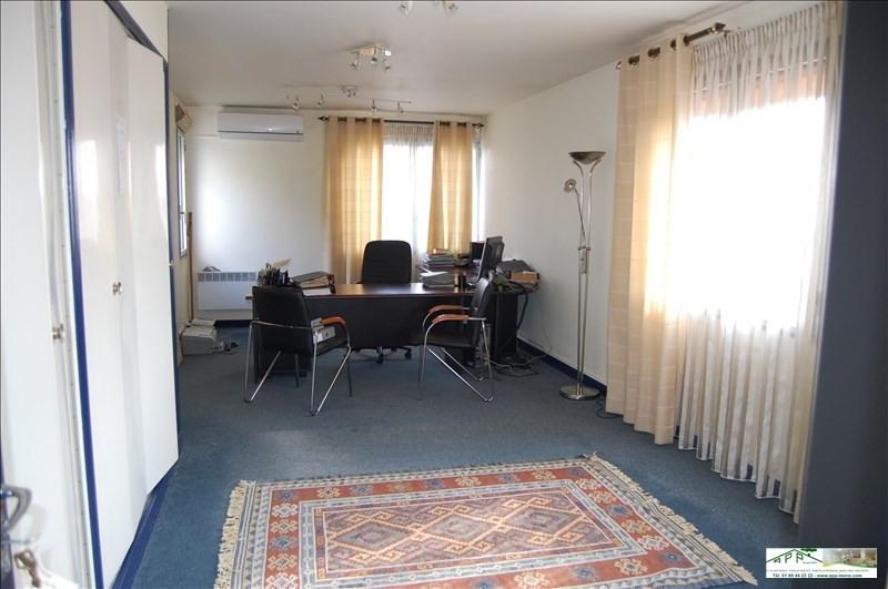 Location bureau Juvisy sur orge 950€ HT/HC - Photo 7