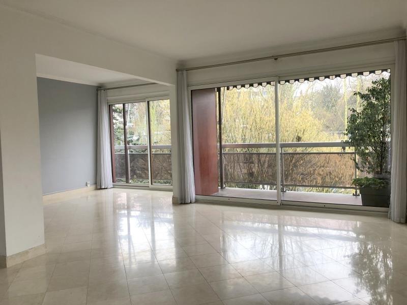 Vente appartement St germain en laye 605000€ - Photo 3