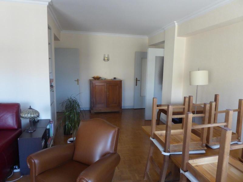 Location appartement Dijon 857€ CC - Photo 2