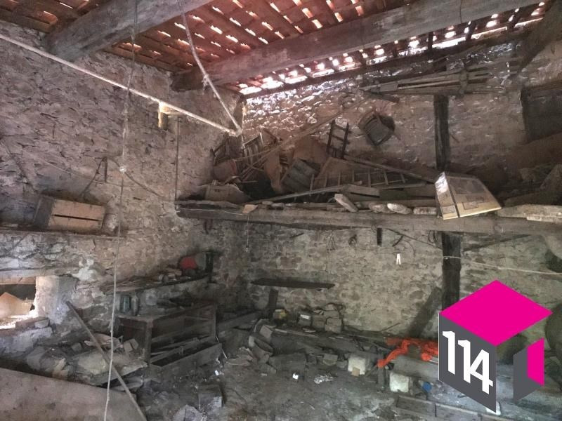 Vente maison / villa Valergues 195 000€ - Photo 10