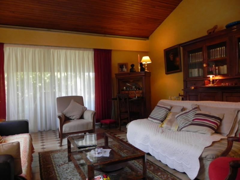 Sale house / villa Agen 298 000€ - Picture 4