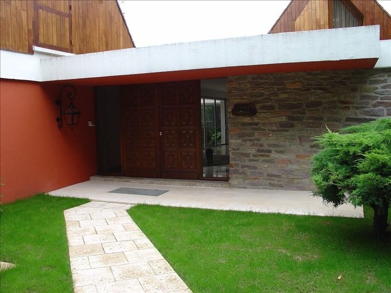 Deluxe sale house / villa L etang la ville 1895000€ - Picture 3