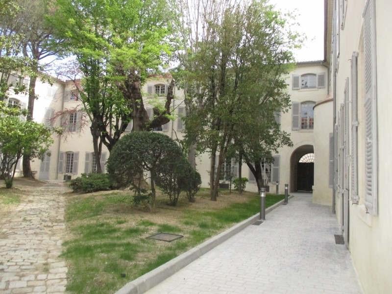 Affitto appartamento Nimes 630€ CC - Fotografia 2