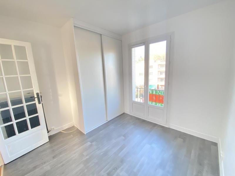 Vente appartement Juvisy sur orge 199000€ - Photo 6