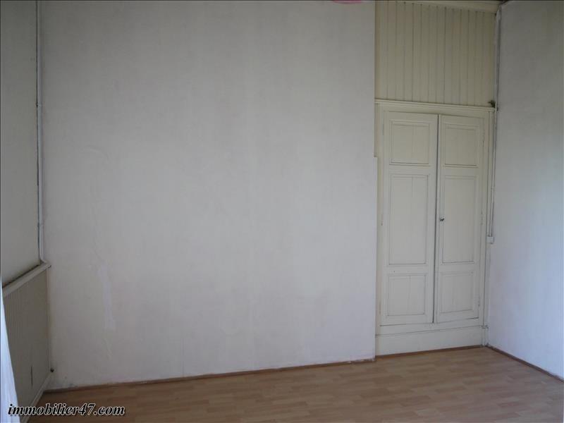 Vente maison / villa Castelmoron sur lot 159900€ - Photo 12