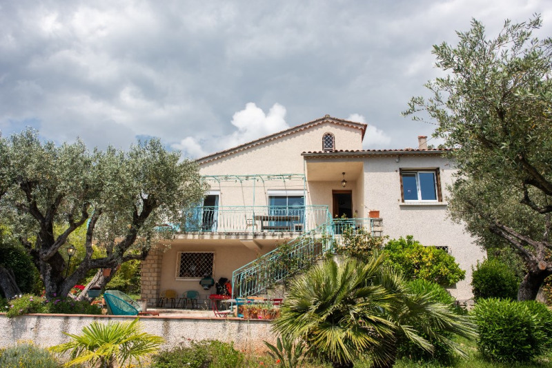 Vente maison / villa La garde 599000€ - Photo 5